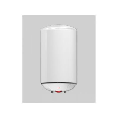 TERMO THERMOR CONCEPT N4 50L VERTICAL